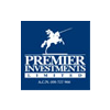 Premier Investments